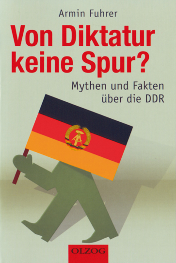 Von Diktatur keine Spur?