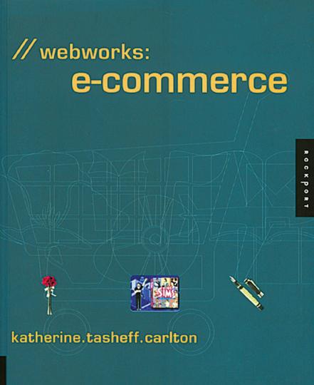 Webworks: e-commerce
