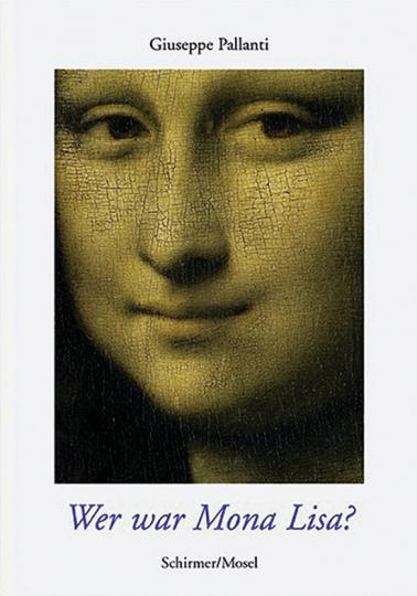 Wer war Mona Lisa? Die wahre Identität von Leonardos Modell.