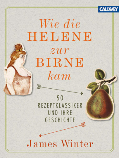 Wie die Helene zur Birne kam.
