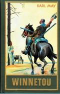 Winnetou 2 - Gesammelte Werke Bd. 8
