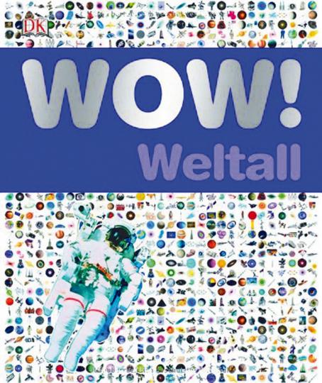 WOW! Weltall
