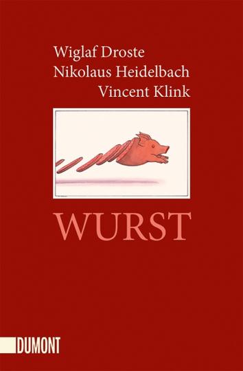 Wurst.