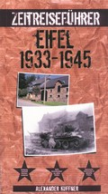 Zeitreiseführer Eifel 1933-1945