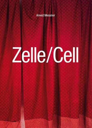 Zelle.