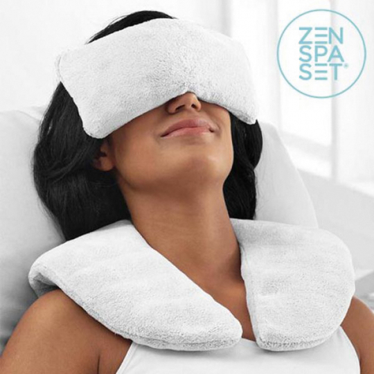 Zen-Spa-Set.