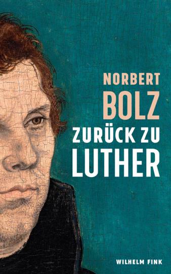 Zurück zu Luther.