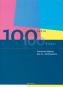 100 Jahre - 100 Bilder. Deutsche Malerei des 20. Jahrhunderts. Bild 1