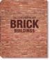 100 zeitgenössische Bauten aus Backstein. Bild 1