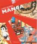 1000 Jahre Manga. Bild 1