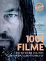 1001 Filme, die Sie sehen sollten, bevor das Leben vorbei ist. Bild 1