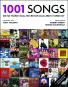 1001 Songs, die Sie hören sollten, bevor das Leben vorbei ist. Bild 1