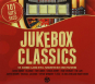 101 Jukebox Hits. 5 CDs. Bild 1