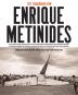 101 Tragödien des Enrique Metinides. Bild 1