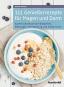 111 Genießer-Rezepte für Magen und Darm. Bild 1