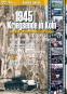 1945 - Kriegsende in Köln 2 DVDs Bild 1
