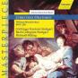 Johann Sebastian Bach: Weihnachtsoratorium BWV248. 3 CDs Bild 1
