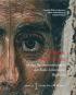 50 Jahre, 50 Antiken. In den Kunstsammlungen der Ruhr-Universität Bochum. Bild 1