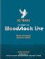 50 Jahre. Die Geschichte von Woodstock. 50 Years. The Story of Woodstock Live. Bild 1
