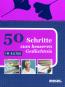 50 Schritte zum besseren Gedächtnis - im Alltag. Bild 1