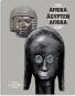 5000 Jahre Afrika, Ägypten - Sammlung W. und U. Horstmann und Staatliche Museen zu Berlin Bild 1
