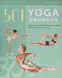 501 Yoga Übungen. Bild 1