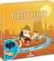 Abenteuer Goldfieber. Bild 1
