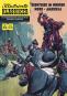 Abenteuer im Inneren Nord-Amerikas - Illustrierter Klassiker Bild 1