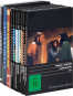 Abenteuer Kino. 10 DVDs. Bild 1
