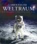 Abenteuer Weltraum 4 DVDs Bild 1