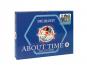 About Time. Das ZEIT-Spiel. Bild 1