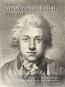 Adam von Bartsch (1757-1821). Leben und Werk des Wiener Kunsthistorikers und Kupferstechers. Werkverzeichnis 2 Bde. Bild 1
