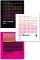 ADC Jahrbücher 2010-2012. 3 Bände im Set. Bild 1