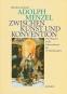 Adolph Menzel - Zwischen Kunst und Konvention. Die Allegorie in der Adressenkunst des 19. Jahrhunderts Bild 1