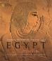 Ägypten. Reise durch ein sagenhaftes Land. Bild 1