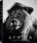 Africa. Bild 1