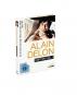 Alain Delon Edition Vol.1. 3 DVDs. Bild 1