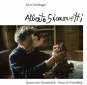 Alberto Giacometti - Spuren einer Freundschaft. Bild 1