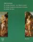 Albrecht Dürer - Der heilige Johannes aus Tallin zurück! Der heilige Onuphrius und andere Eremiten. Bild 1