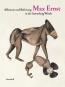 Albtraum und Befreiung. Max Ernst in der Sammlung Würth. Bild 1