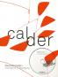 Alexander Calder. Avantgarde in Bewegung. Bild 1