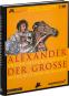 Alexander der Große und die Öffnung der Welt. Bild 1