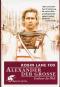 Alexander der Große. Eroberer der Welt. Bild 1