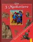 Alexandre Dumas. Die drei Musketiere. Klassiker mit spannendem Sachwissen. Bild 1