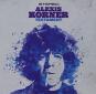 Alexis Korner. Testament. CD. Bild 1
