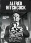 Alfred Hitchcock. Sämtliche Filme. Bild 1