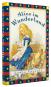 Alice im Wunderland Bild 1