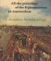Alle Gemälde des Rijksmuseums Amsterdam. Bild 1