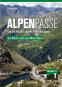 Alpenpässe , Von Monte Carlo zum Mont Blanc (R) Bild 1