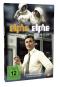 Alpha Alpha (Komplette Serie). 2 DVDs. Bild 1